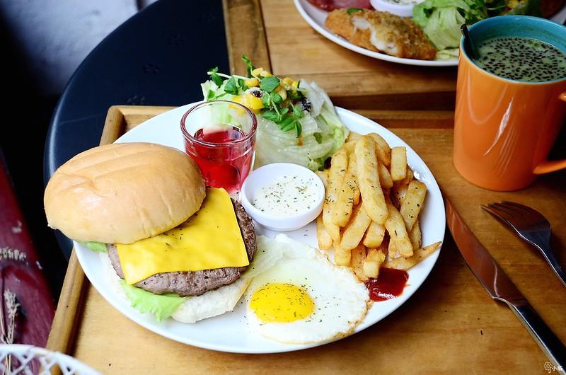 eating板橋中和早午餐菜單環球中山路營業時間cafe (23)