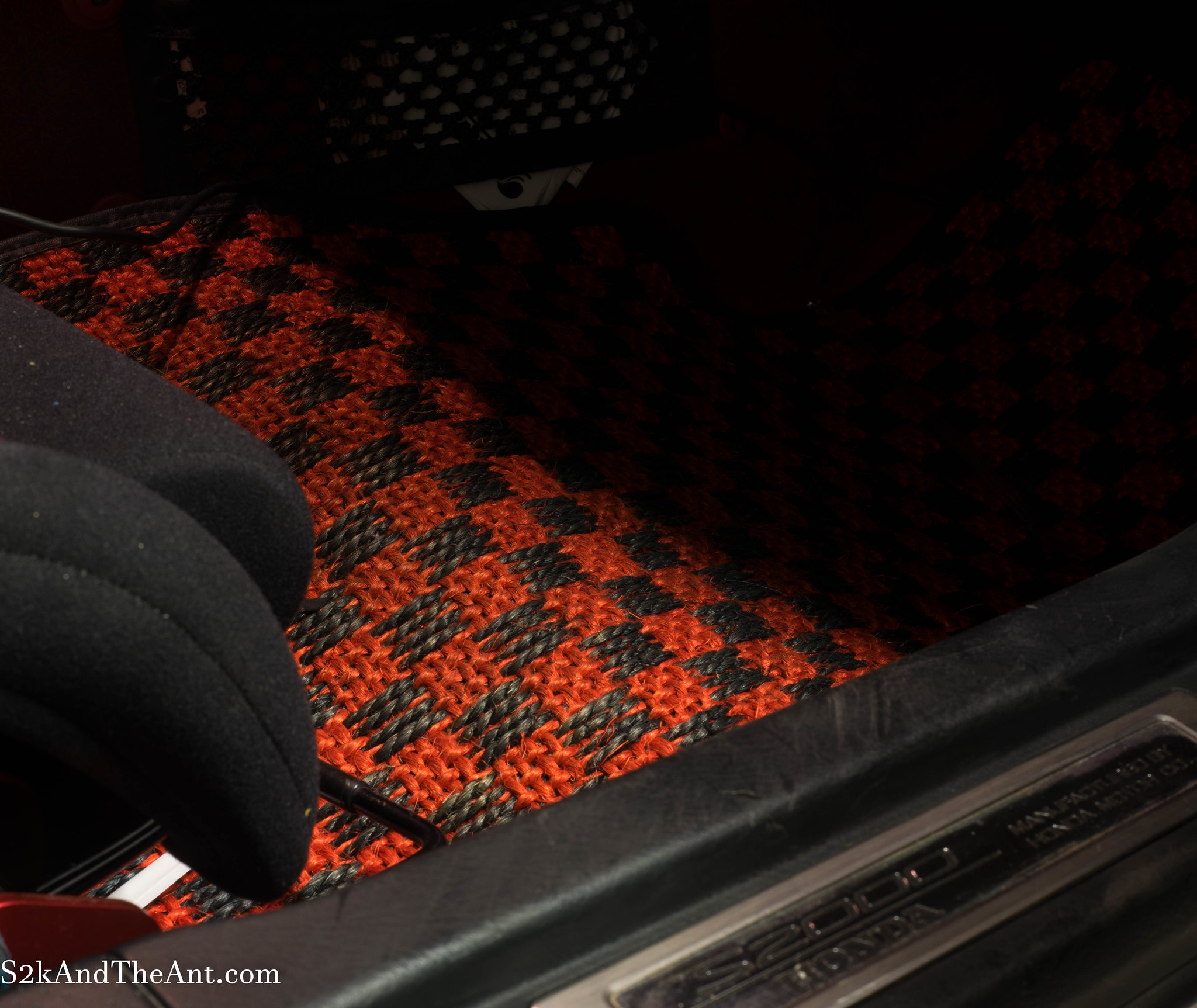 tailored for car made products bc floor custom lexus rx rubber mats
