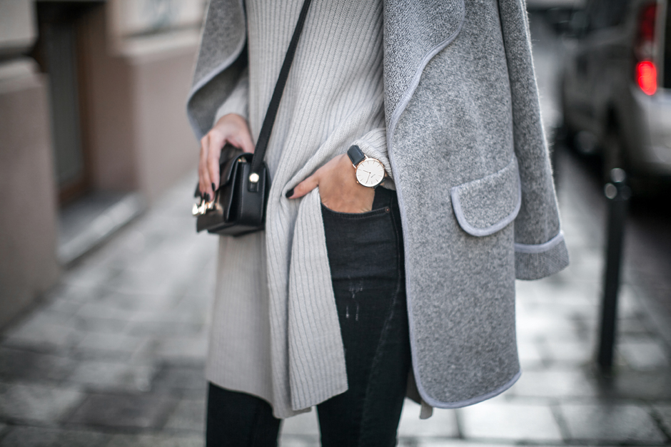how-to-wear-grey-coat-outfit-ideas-street-style
