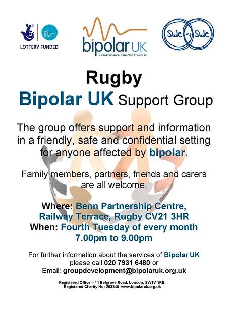 Rugby Poster Bipolar-page-001 (2)