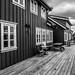 Svolvær - Lofoten - 08 settembre 2015