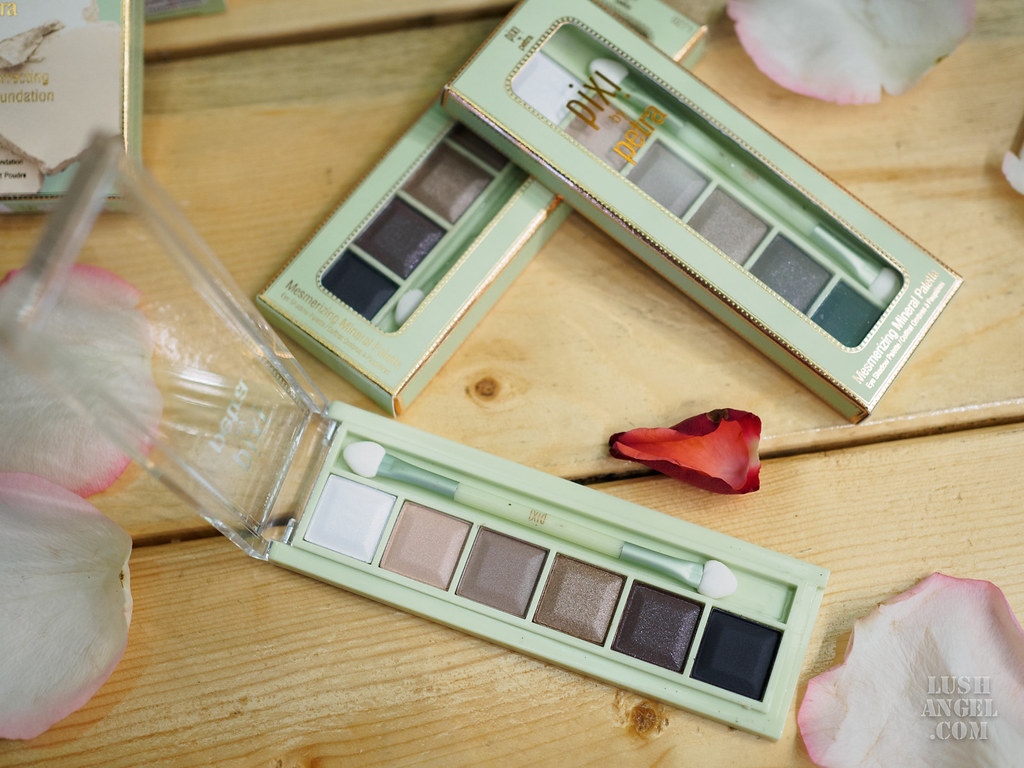 pixi-eye-shadow-palette