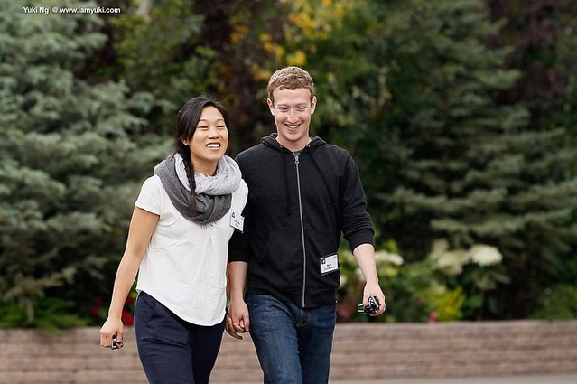 Facebook Mark Zuckerberg1901126_10101814624664421_3243600463504348867_n 26