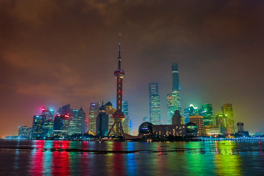 3H7A3012_shanghai