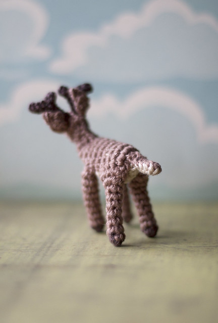 08AdventAmigurumi_StephenTheStag0