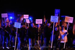 2015.12.13 Stendal Buergerbewegung Altmark und Proteste (23)