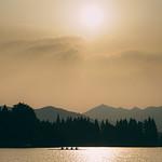 Mon, 10/26/2015 - 10:48 - West Lake (西湖, Xī Hú) - Hangzhou