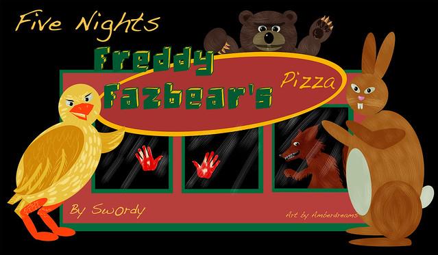 Freddy diner banner-smaller copy