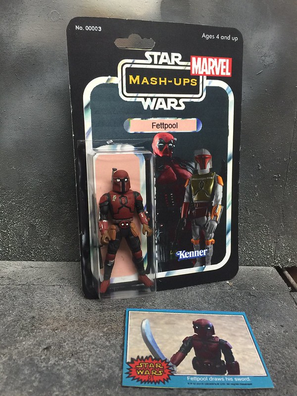 Plisnithus7 Vintage (and other) Star Wars Customs Carded - Page 11 23368436582_dcd0b6c43e_c