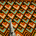 Hungary tiles by patentboy
