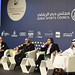 11 th Dubai International Sports Conference - Governance in Modern Football - Giorno 1