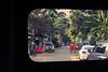 Cambodia-1526.jpg