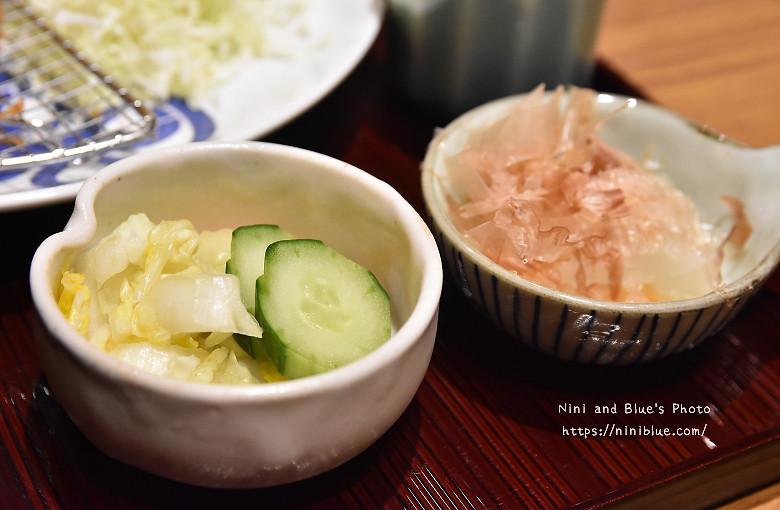 新光三越日本邁泉豬排15