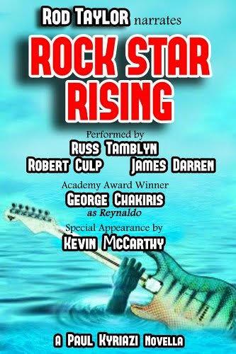 RockStarRisingCover