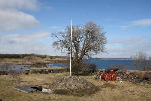 Vallø (26)