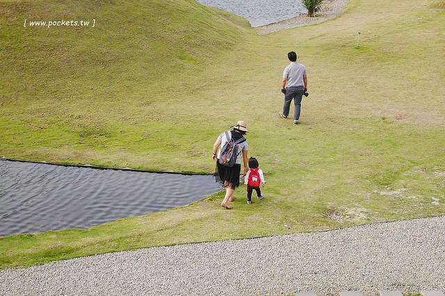 32137659062 1ceba8a38f z - 台中嘉明湖:綠美化人工湖,IG熱門打卡景點天使的眼淚,網友稱讚台中嘉明湖、台中月牙灣