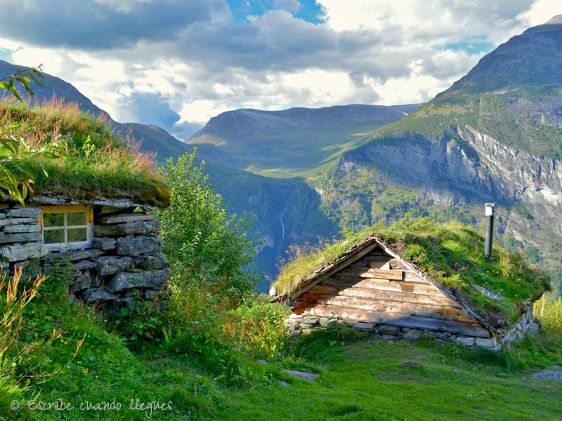 Fotos_de_Noruega_Skageflå_Trekking