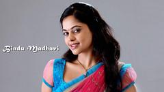 Bindu Madhavi 2
