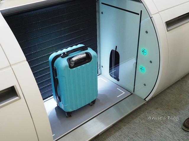 桃園機場捷運預辦登機022