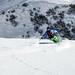 foto: Petr Socha - SNOW