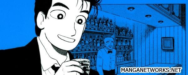 33671603312 9b4b121767 o TOP 20 Bộ truyện tranh người hâm mộ muốn ngừng đọc vì quá dài đi