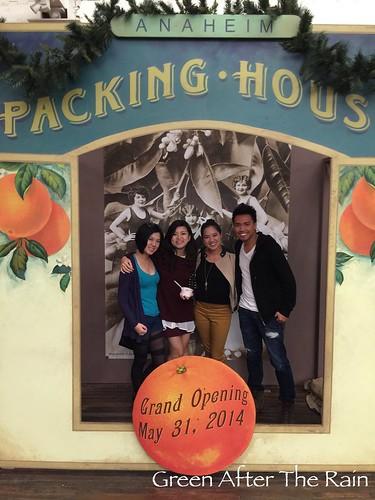 141115b Anaheim Packing House_022