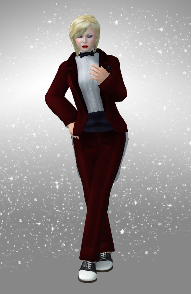 Avatar-Bizarre-Niven-Tux-for-Women