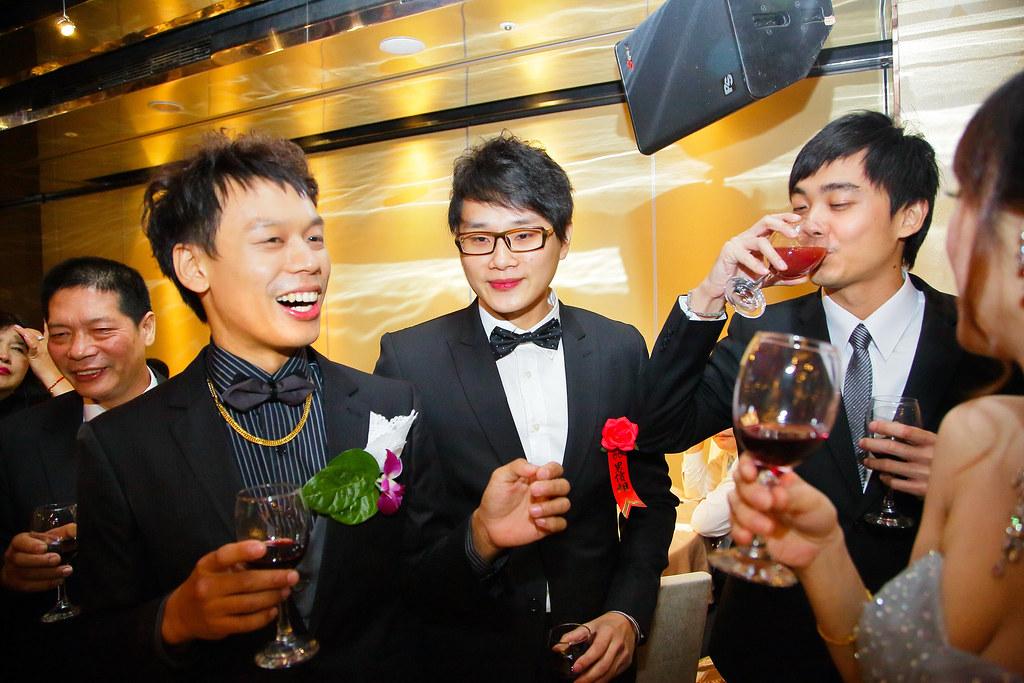 浩恩 琳毓_結婚婚宴寫真 _ 507