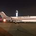 N915CK Kalitta Charters II DC-9-15RC at KCLE by GeorgeM757