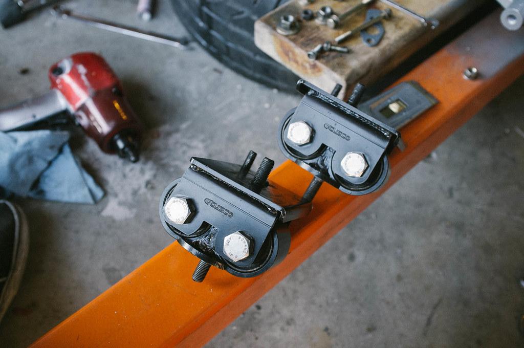 wavyzenki s14 build, the street machine 20836298290_3b8b03a579_b