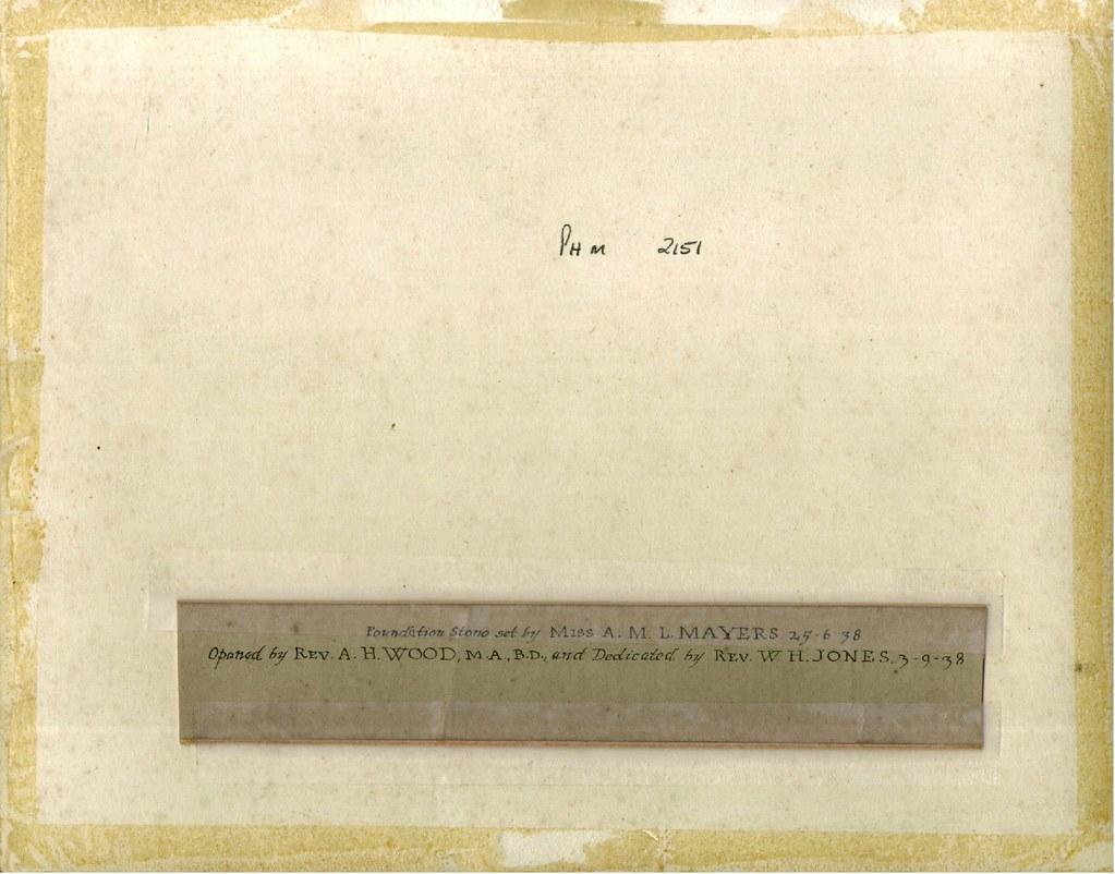 11MC-0300-page-002