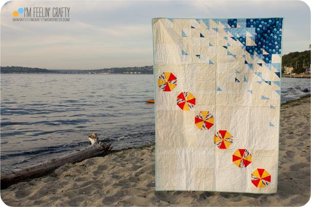 BeachQuilt-Main-ImFeelinCrafty