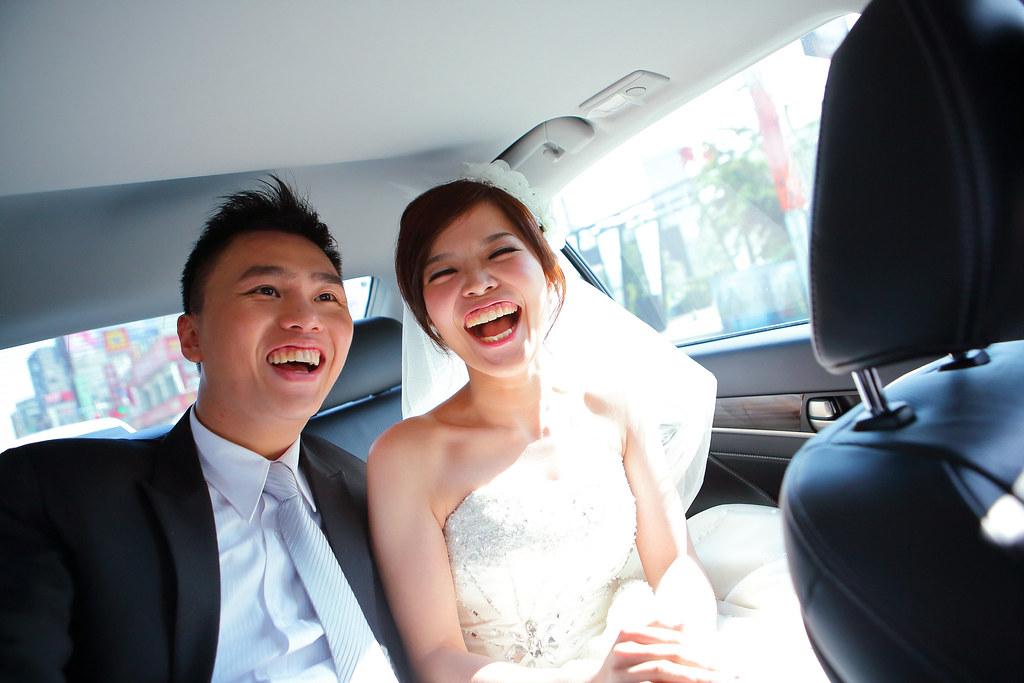 2014111 _ 證婚儀式 _7