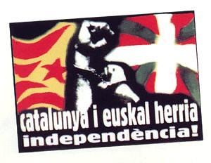 paper-sticker-cataluya-euskal-herria.jpg