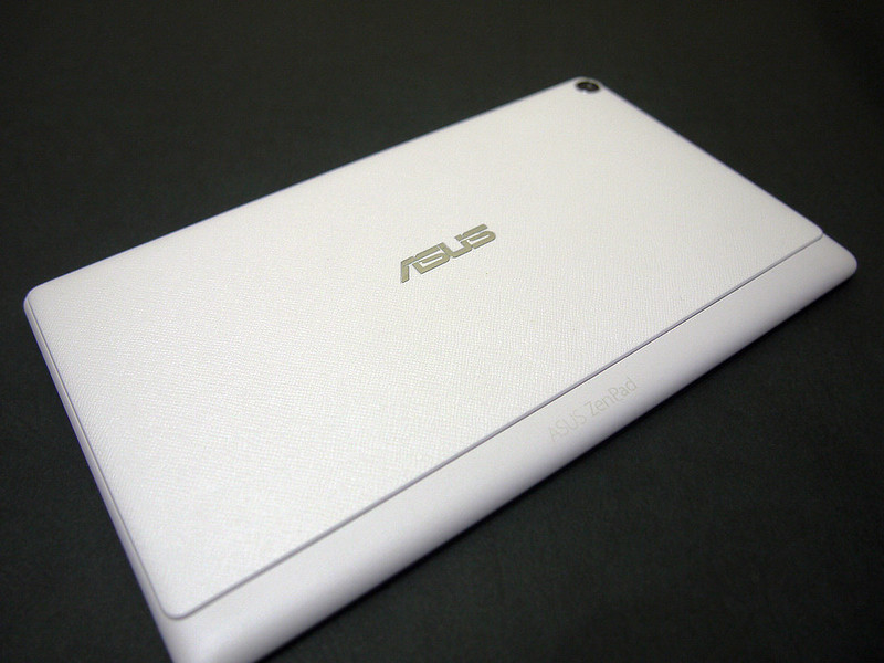 P1470556