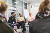 2015.09.26 Barcamp Stuttgart #bcs8_0012 by TiloHensel