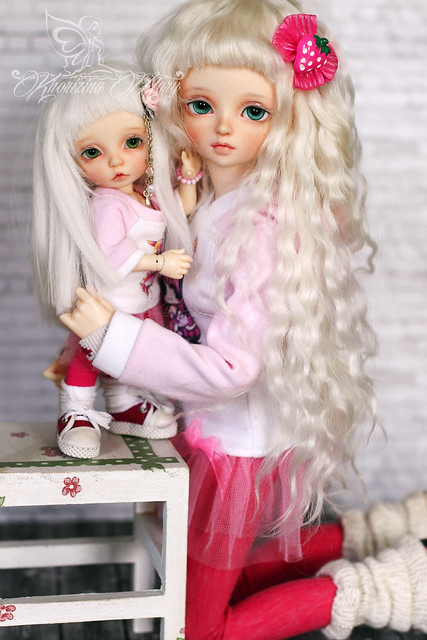 Dolls1132