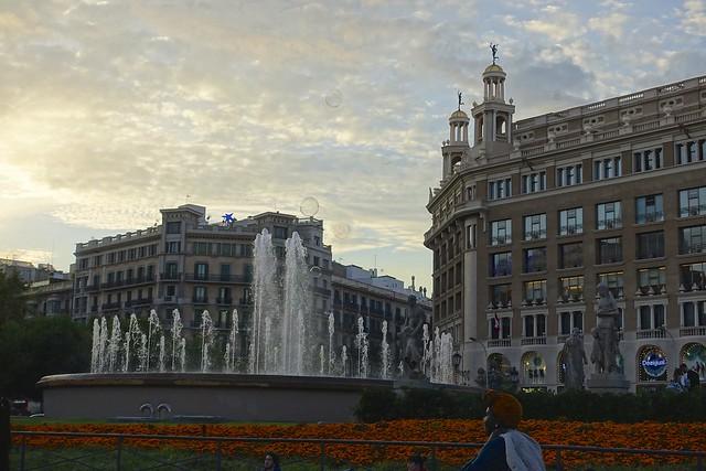 barcelona 10
