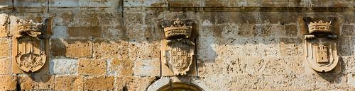 Razones para recorrer el Sendero GR 14 en Burgos: Roa Colegiata de Nuestra Señora de la Asunción