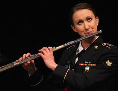violinist(0.0), bassist(0.0), string instrument(0.0), musician(0.0), trumpet(0.0), guitarist(0.0), violist(0.0), flute(1.0), western concert flute(1.0), flautist(1.0), wind instrument(1.0),
