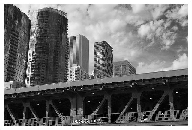 2015-10-12 Chicago Architecture 11