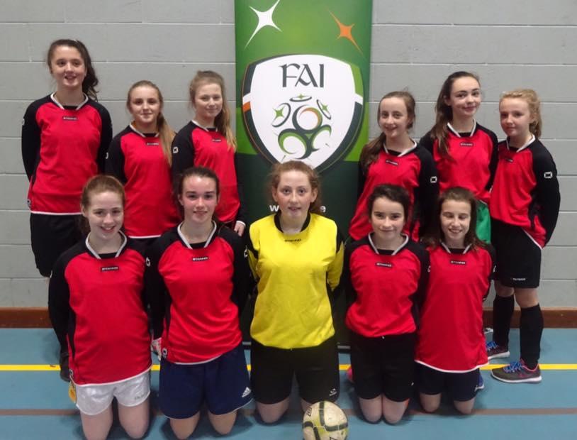 girlsfootball