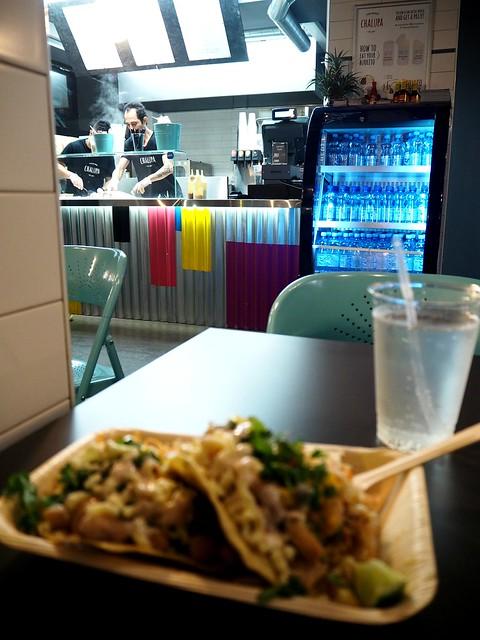 chalupahki10,chalupahki6, helsinki, suomi, chalupa, ravintola, restaurant, kallio, chalupa food machete, mexican food, mexican restaurant, meksikolainen ravintola, meksikolainen ruoka, burrito, taco, restaurant tips, ravintola vinkit, helsinki tips, fast and casual, nopea ja rento, porthaninkatu, chalupa helsinki, meksikolainen, mexican, kokemukset, ravintola vinkit, food, ruoka,