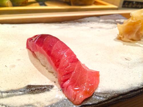 Sushi Seizan