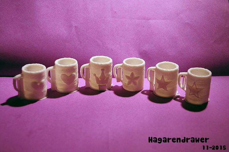 Bazar H&D [Imp.3D] Hé ! Ptite tête ! (p7) 22617778939_9d286a6288_c