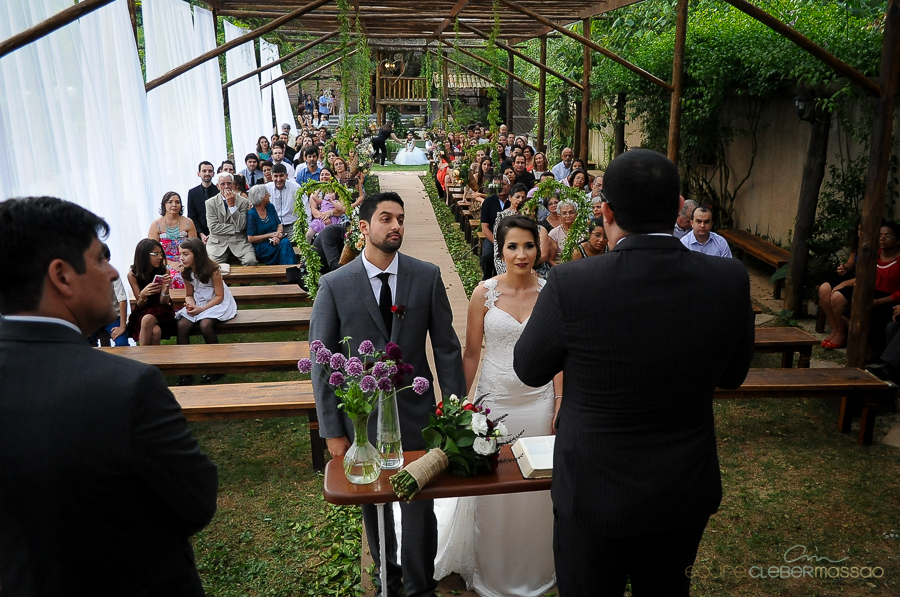 Stephanie e Felipe Casarão La Villa Mogi das Cruzes040