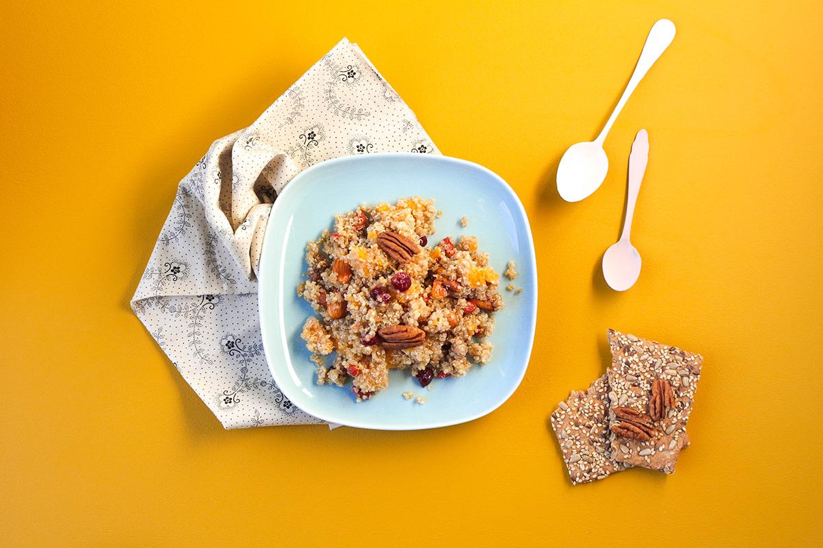 recette-salade-quinoa-butternut02