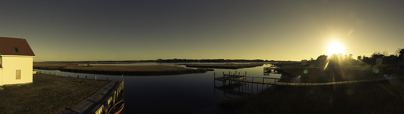chincoteague-3