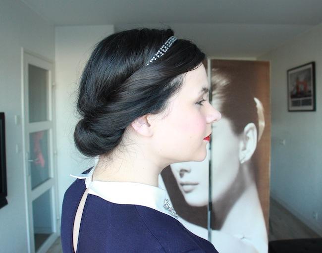 tuto_coiffures_4_idées_de_coiffures_avec_un_headband_pour_les_fêtes_blog_mode_la_rochelle_4