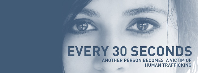 Santa Barbara County to implement mental health program to assist sexually exploited, trafficked female juveniles